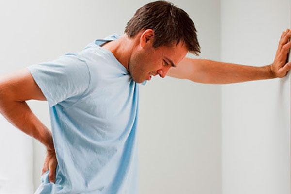 9 привычек, которые наносят вред почкам