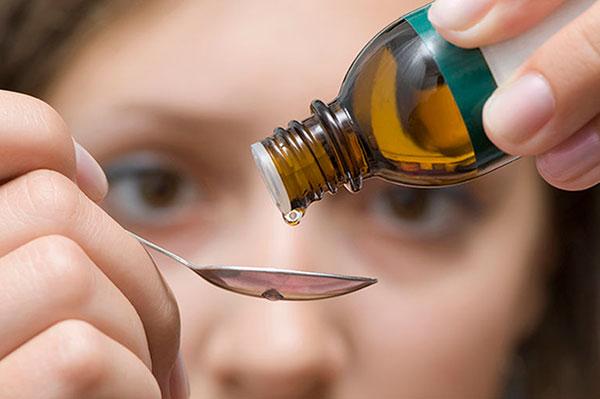 Гомеопатия и здоровье