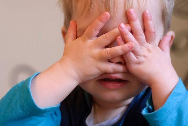 Как и чем лечить коньюктивит у детей