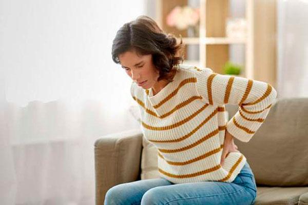 9 привычек, которые вредят почкам