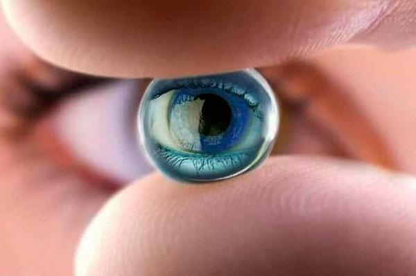 Оптиомиелит - снижение зрения и внезапная слабость в конечностях