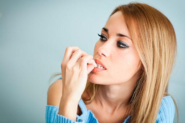 Какие привычки вредят нашим зубам