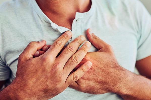 Сердечная недостаточность: почему это так опасно и как вовремя распознать симптомы?