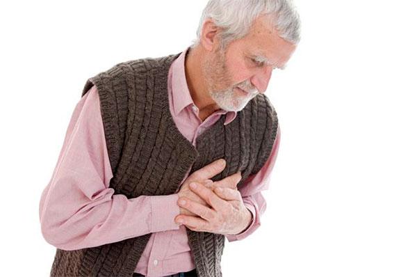 Как развивается аневризма сердца? Симптомы, лечение, прогноз