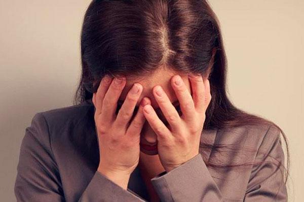 Долгосрочные последствия приема антидепрессантов