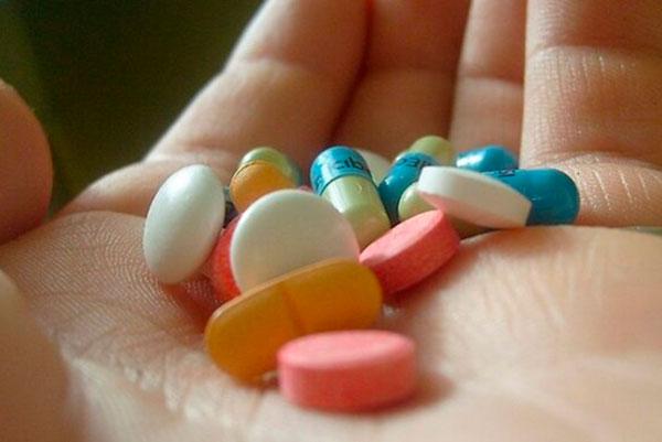 Витамины для здоровья сердца и сосудов: какие выбрать