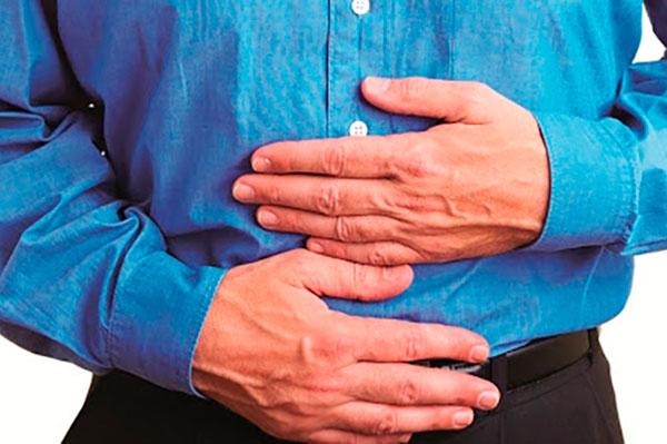8 симптомов, которые свидетельствуют о заболевании кишечника. Как их распознать?