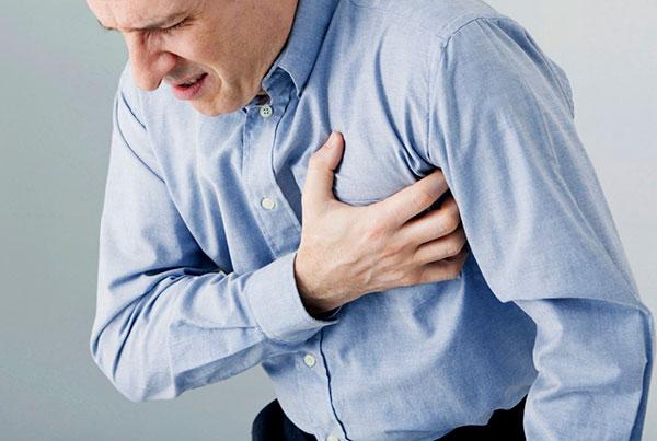 Миокардит — от обычного гриппа и простуды недалеко до миокардита