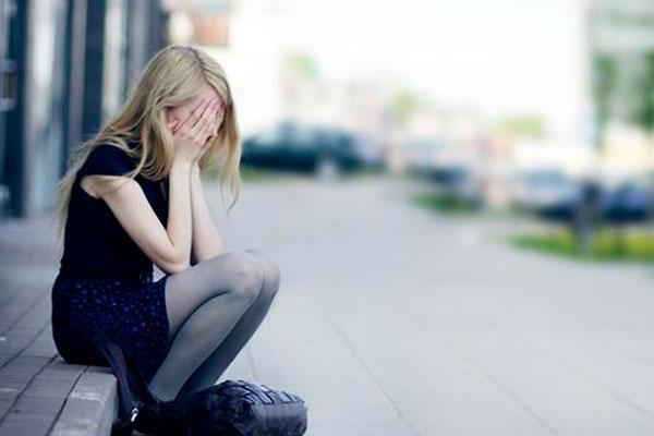 Как справиться со страхами и паническими атаками